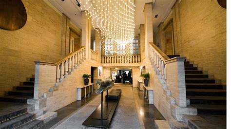 berlin best hotels berlin hotels read reviews and book rooms time out