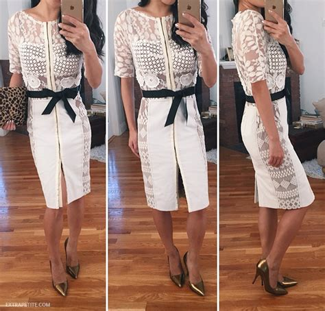 Wedding Attire At Winery by What To Wear Napa Valley Or Vineyard Wedding Guest