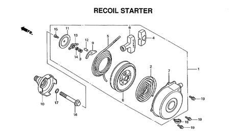 honda recon 250 regulator rectifier wiring diagram honda