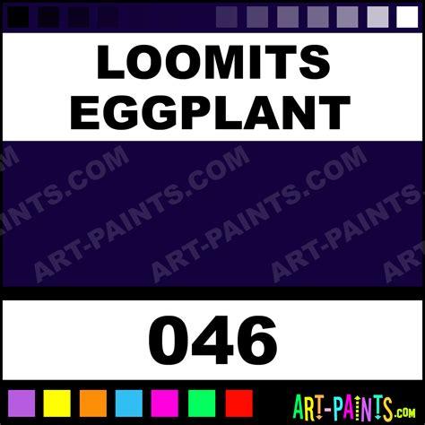 loomits eggplant premium spray paints 046 loomits eggplant paint loomits eggplant color