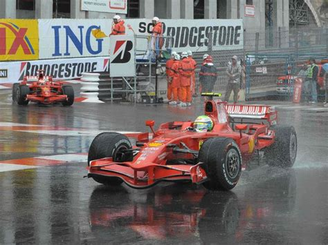 Kaos Formula One F1 51 1218 best images about cars on grand prix