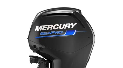 sea pro boats parts mercury seapro outboards the outboard expert boats