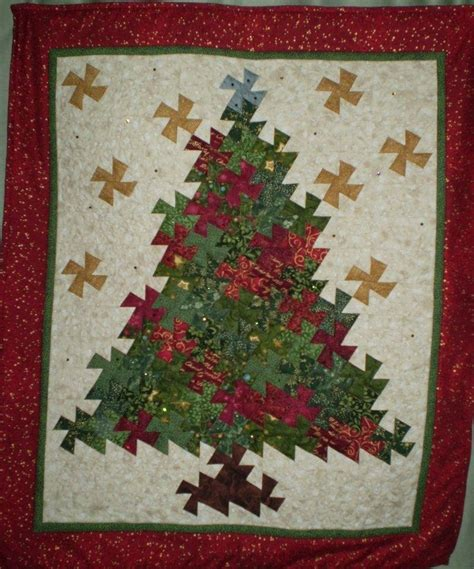 twister christmas tree quilt pattern 16 best images about twister quilts on pinterest