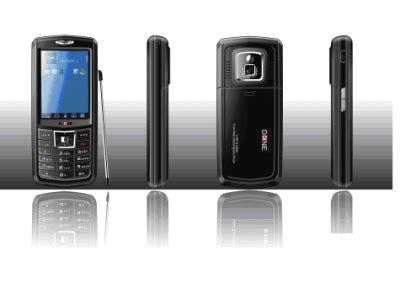Harga Handphone Merk Hp merk merk handphone harga hp android murah berkualitas