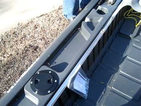 repair bass hunter boats do it yourself boat flooring here bill ship