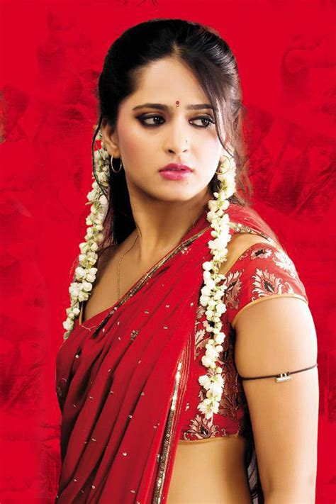 indian film hot news sexy bollywood and south indian actress pictures sexy