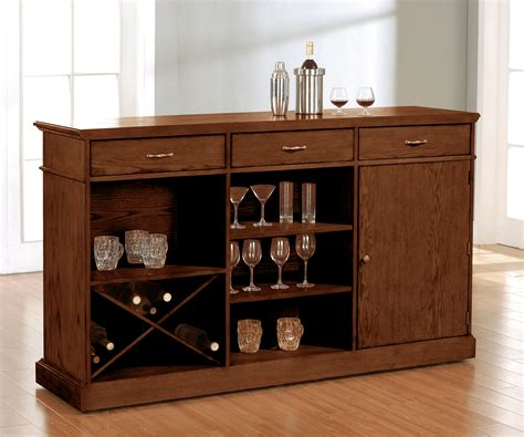Small Home Bar Cabinet Small Wooden Bar Cabinet With Drawers And X Wine Rack For Homes Of A Gallery Of Astounding Bar