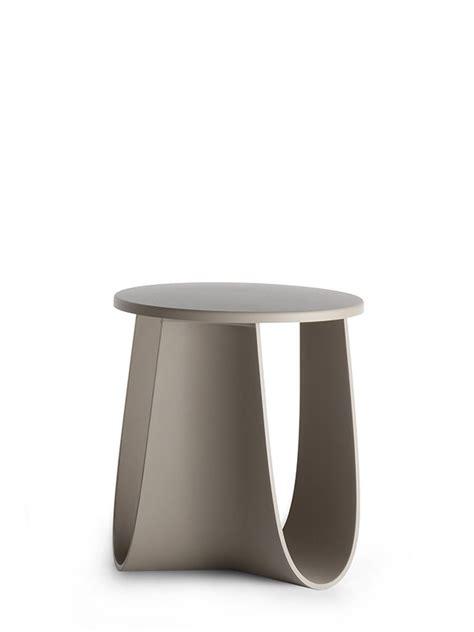 sedie designer famosi awesome sgabello di design sag with sedie di design famosi