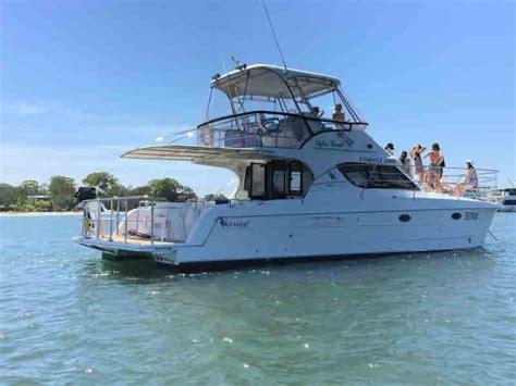 catamaran hens party gold coast lifes good gold coast charter boat luxury charter boats