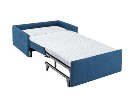 Cheap Single Ottoman Beds Cheap Single Ottoman Beds Buy Cheap Small Single Ottoman Bed Compare Beds Prices For Best Uk