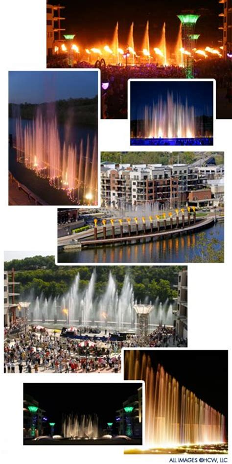 17 best images about synchronized musical water fountains