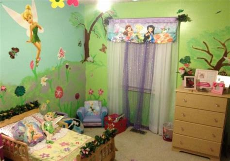 tinkerbell bedroom ideas tinkerbell bedroom ideas home design