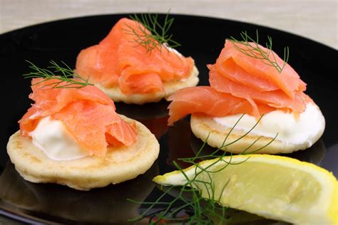 protein in salmon watchfit protein packed salmon recipes