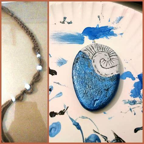 moana boat necklace best 20 moana cosplay ideas on pinterest moana disney