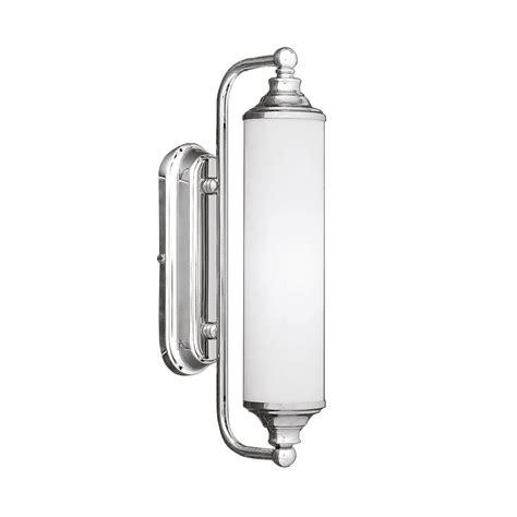 Franklite Bathroom Lights Franklite Lighting Wb157 363 Bathroom Wall Light Lighting From The Home Lighting Centre Uk
