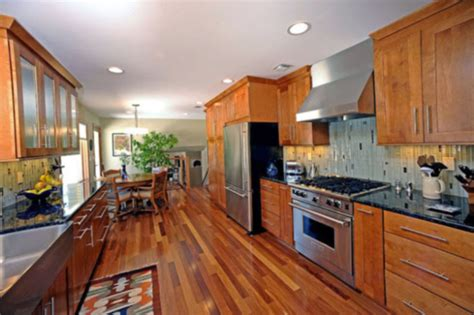 kitchen cabinets sarasota fl sarasota kitchen remodeling reviews