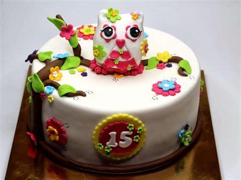 custom cakes t amp c bakery