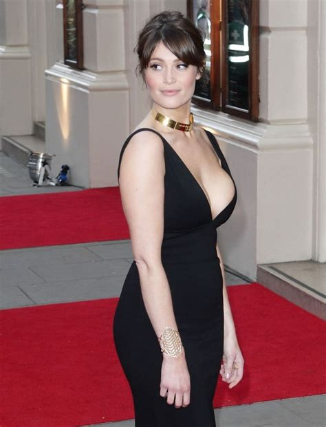 gallery height for pictures gemma arterton weight height and age we know it all
