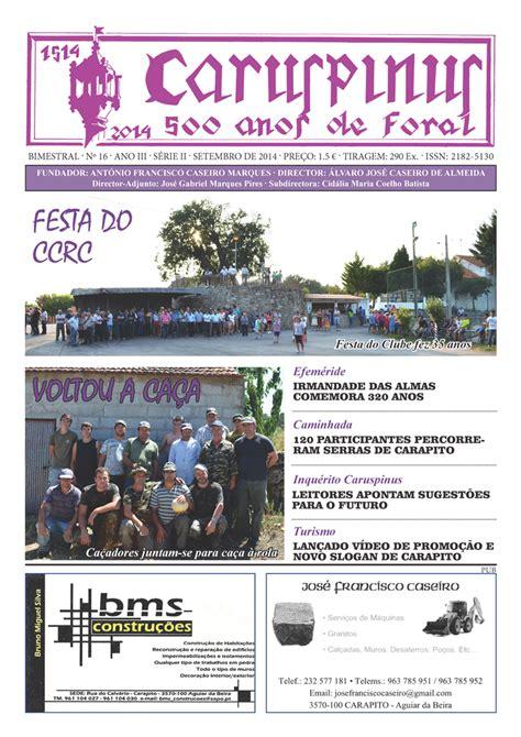 Sitemap Pt Post 2014 09 Edi 231 227 O Do Caruspinus Brevemente Em Casa De Todos Os