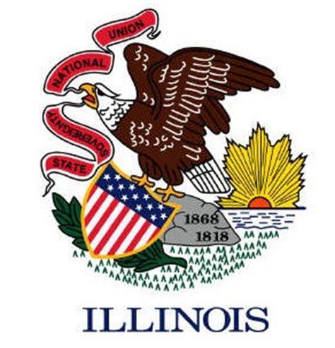 Illinois Unemployment Office by Danville Illinois Unemployment Office Unemployment In