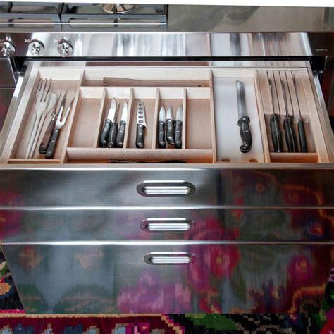 cucine alpes specialisti elettrodomestici alpes inox decox