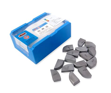 Jual Pahat Bubut Widia jual mata pahat widia cemented carbide tip betel type a