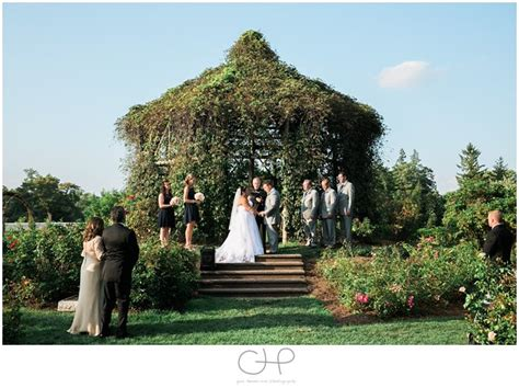 pond house cafe elizabeth park and pond house cafe wedding hartford wedding photographer