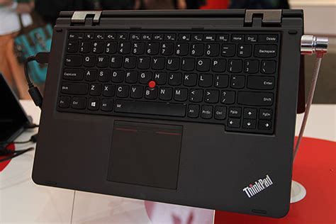 Lenovo Nfc lenovo extends convertible lineup with 2 pro and thinkpad hardwarezone my