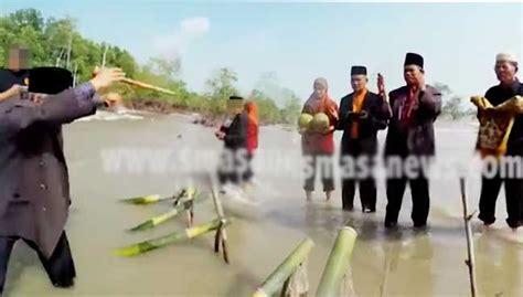 malaysian bomoh bomohs in bid to improve ties with korea free