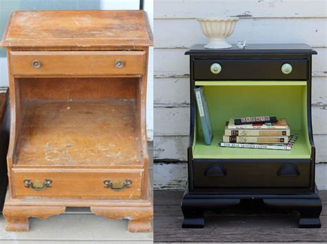 painted furniture ideas before and after pin by marianna kenyon on colors ideas
