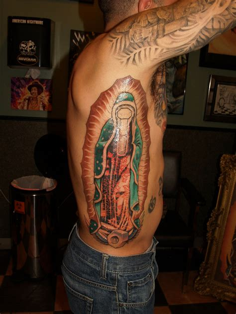 spiritual tattoos for men christian cross tattoos for pictures to pin on