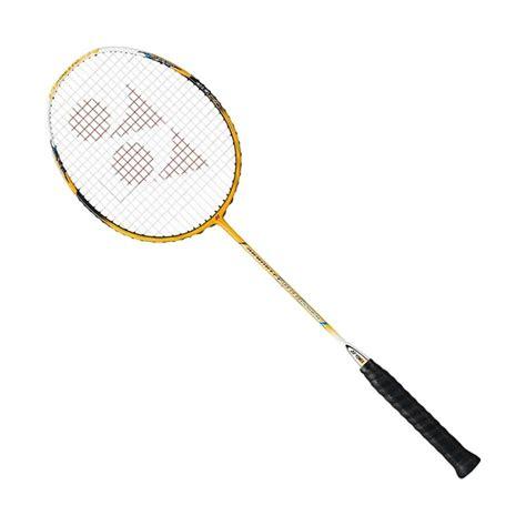 jual yonex armortec 900 chong wei raket badminton