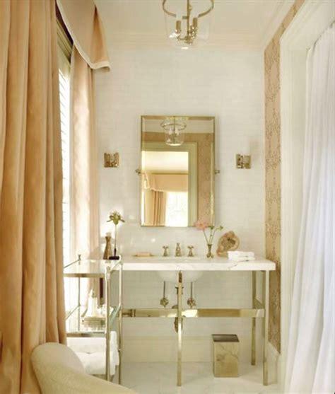 window decor powder room stylish powder room decor ideas for a greater enjoyment