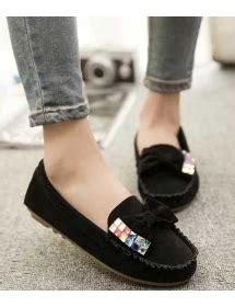 Sepatu Mandys Sepatu Flat Import Sepatu Branded Premium Mirror jual sandal sepatu wanita flat branded import moro fashion