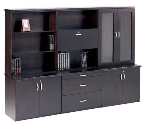 wall unit office furniture boston wall unit oxford office furniture