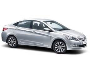 new verna car hyundai verna price in india specs review pics mileage
