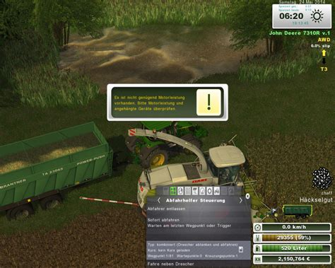 Ls And More by Fs 2013 More Realistic V 1 3 61 Mod Packs Mod F 252 R Farming