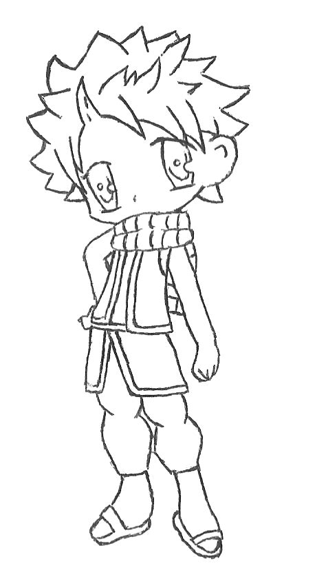 fairy tail coloring pages chibi fairy tail anime chibi coloring pages coloring pages