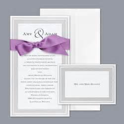 wedding invitation templates 05wedwebtalks wedwebtalks