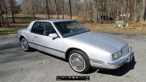 blue book value used cars 1989 buick riviera free book repair manuals service manual how to fix 1989 buick riviera engine rpm going up and down 1989 buick riviera