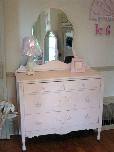 shabby chic furniture paint colors give me color advice before i shabby chic this