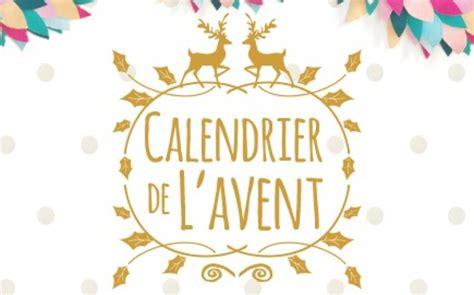 Calendrier D Avent Jeux Concours Calendrier De L Avent 2014