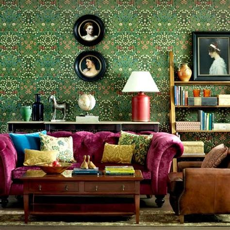 victorian inspired home decor how to have a victorian style for living room designs