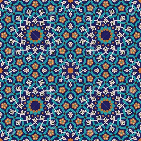arab traditional pattern 17 best images about tramas dise 241 os de medio oriente on