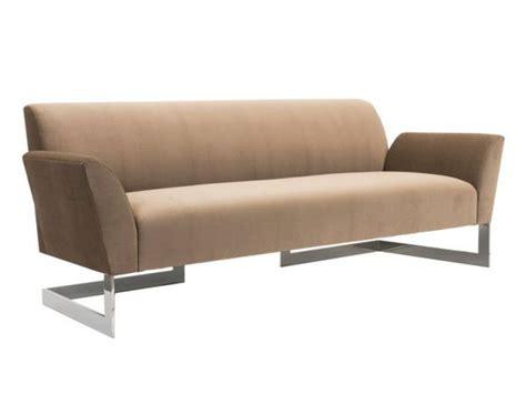hoppen corner sofa sofa modlar