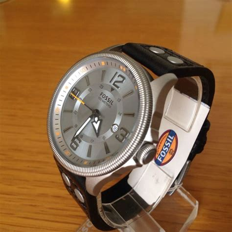 Dress Original Fossil Preloved Second Branded fossil second watches buy and sell in the uk and