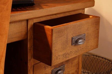 Kitchen Cabinet Drawer Repair by Cabinetry Repair Wellhouse Cabinetry