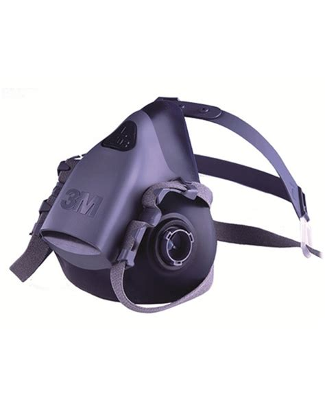 spray painter mask 3m paint spray respirator a2 protection also