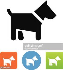Free Room Design App scottie dog icon vector art getty images