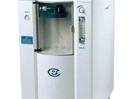Alat Kesehatan 1 oxygen concentrator 7f 3 jual alkes rumah sakit